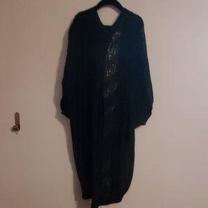 Xhilaration Jackets & Coats - Never wear